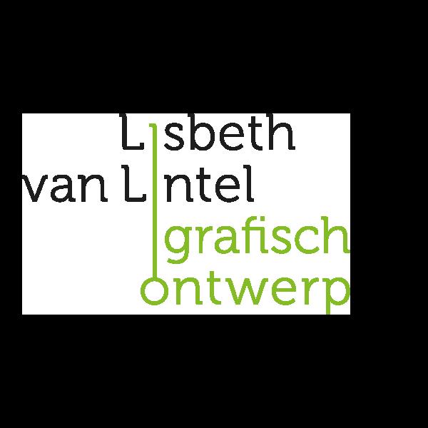 Lisbeth van Lintel Grafisch Ontwerp