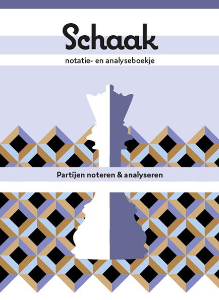 Lisbeth van Lintel Schaak analyse geheel Spinam