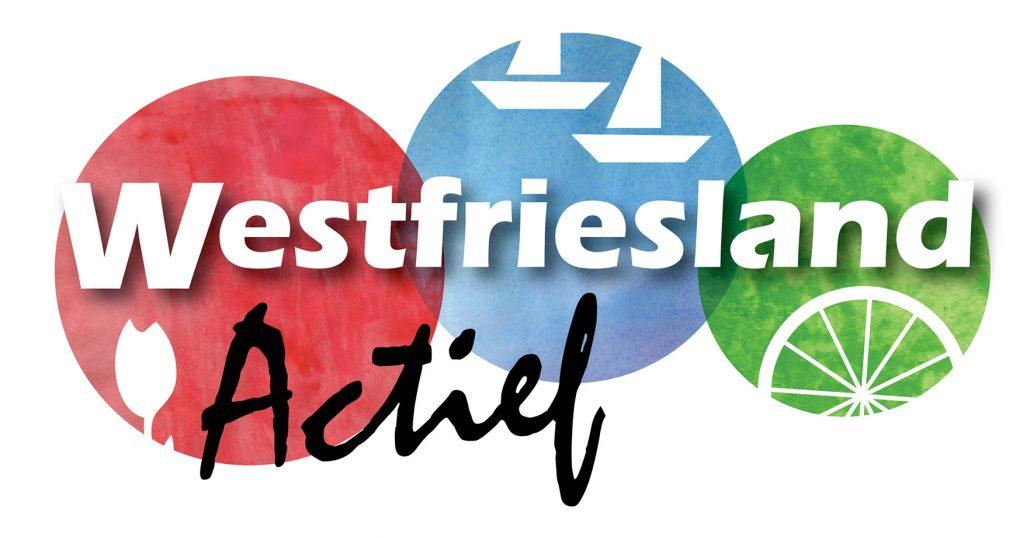 Lisbeth van Lintel WFA logo