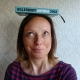 Lisbeth van Lintel agenda01