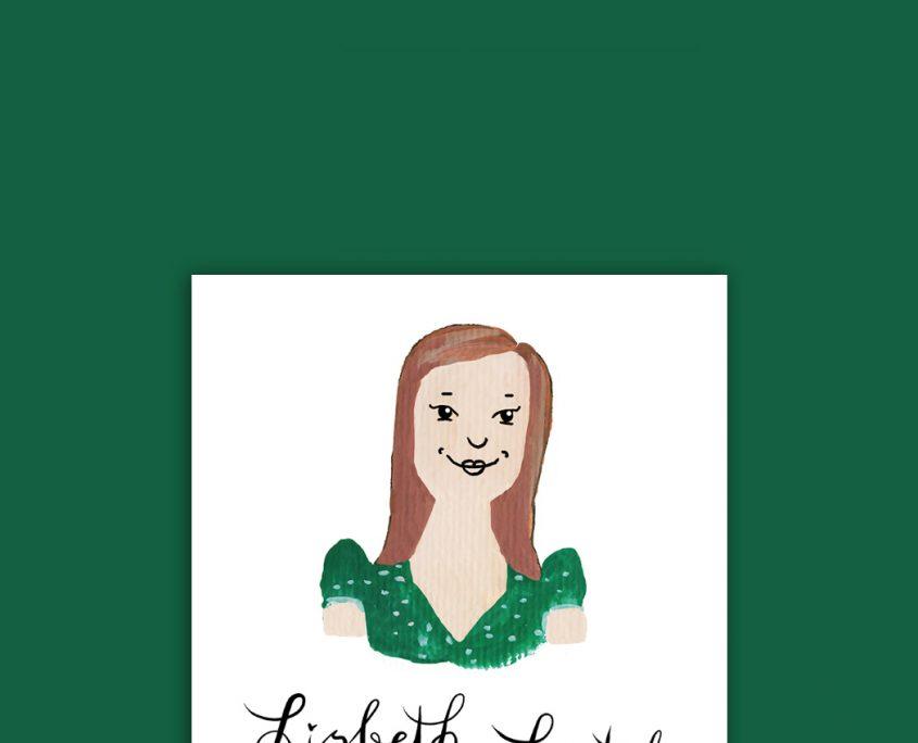 Lisbeth van Lintel visitekaartje_2