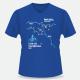 Lisbeth van Lintel t-shirt