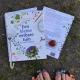 Lisbeth van Lintel tuinboek